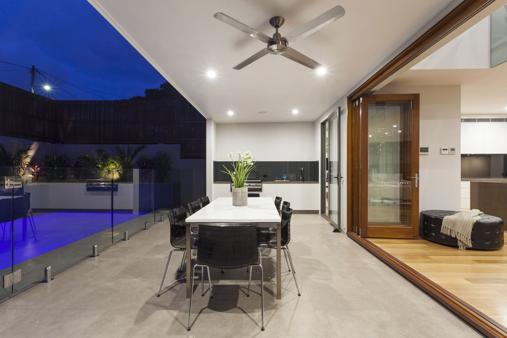 Make Your Patio Child and Pet Friendly - Spotlight on Sydney's Decking and Patios: 10 Tips for Your Outdoor Room