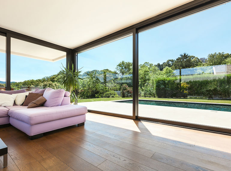 Queensland Rooms in Sydney: How the Sunshine State has ...