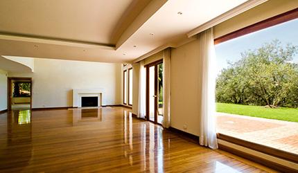 sunrooms australia. Sunroom Materials Sunrooms Australia